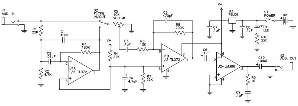 schematic_02
