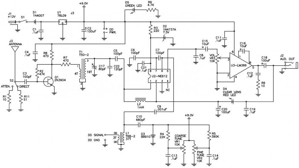 schematic_112617