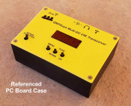 multi-user-case-01a