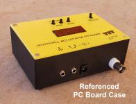 multi-user-case-02a