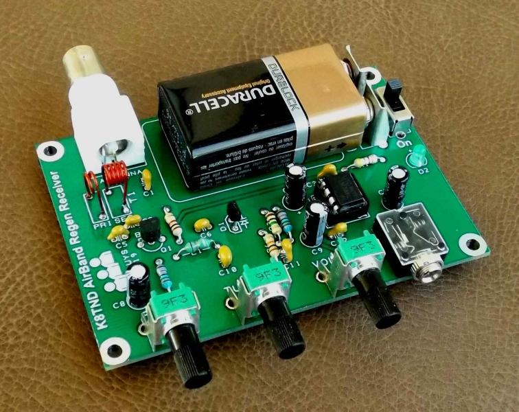 DSCF0502b