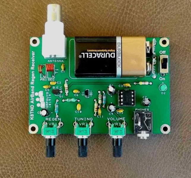 DSCF0503d