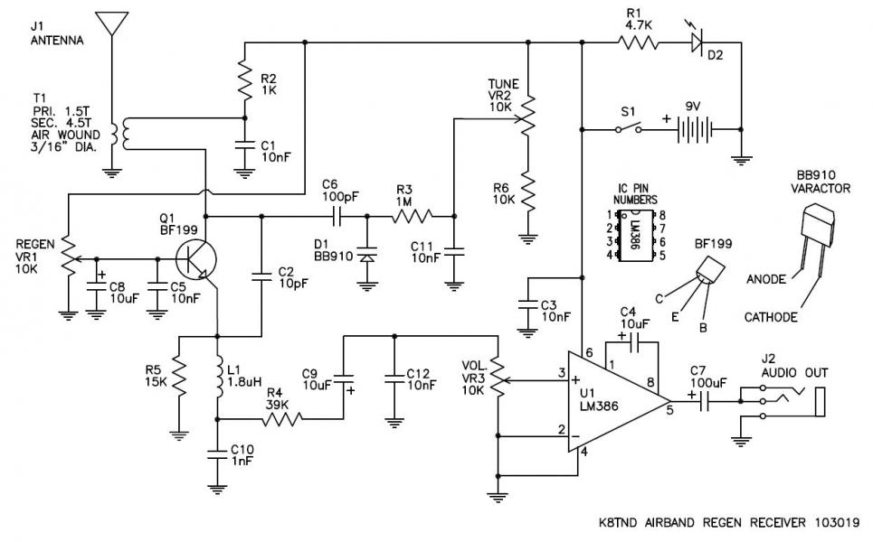 schematic_103019