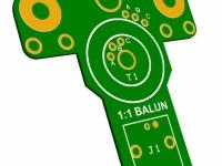 bal08