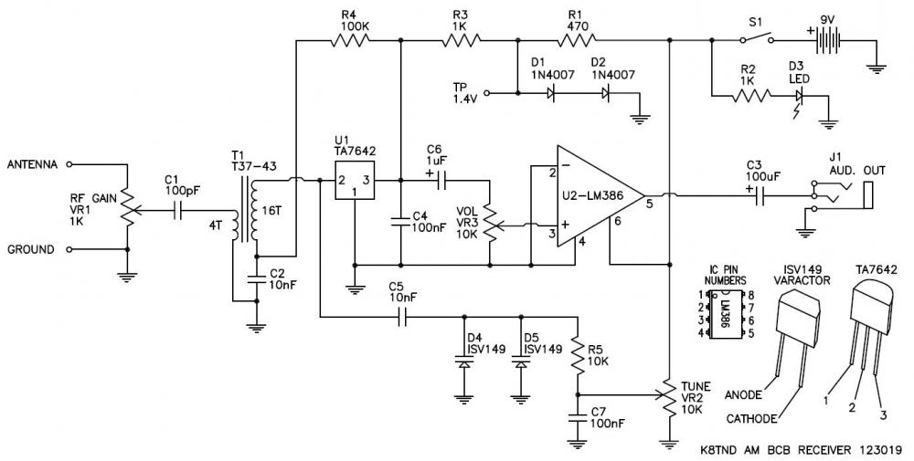 schematic_123019