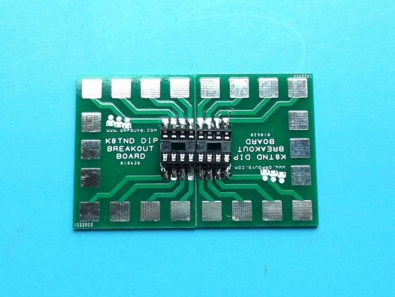 DSCF0593b