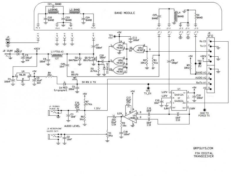 schematic_061321