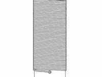 coil08c