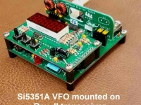 vfo_04d