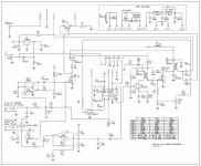 schematic_121620