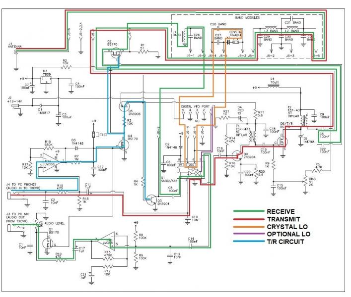schematic_signal_smd_121620