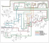 schematic_dip_sig_072220