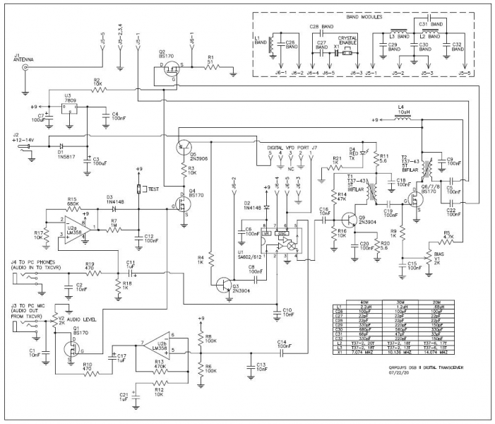 schematic_dip_072220