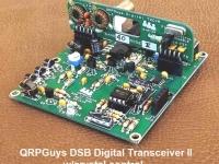 DSCF0979d