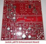 jackal product
