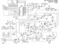 schematic 051920
