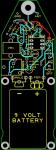 sferics_board_013020c