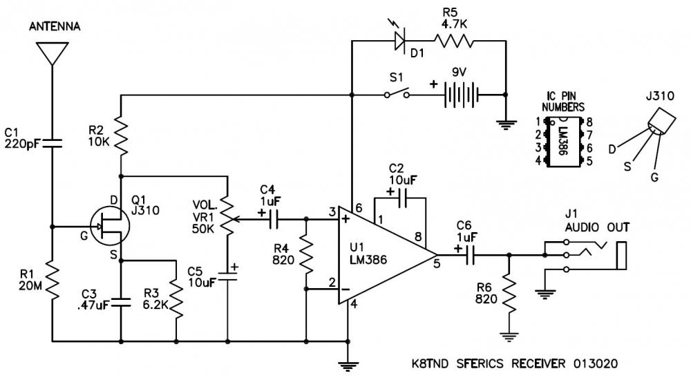 sferics_schematic_013020b