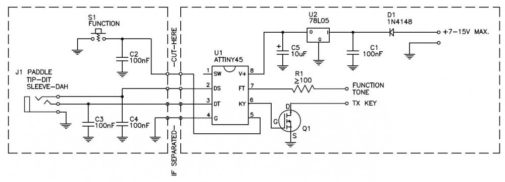 skc_schematic_022520