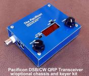 DSCF0626d